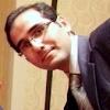 Mehrdad H Farahani Avatar