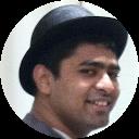 Shajeev R Avatar